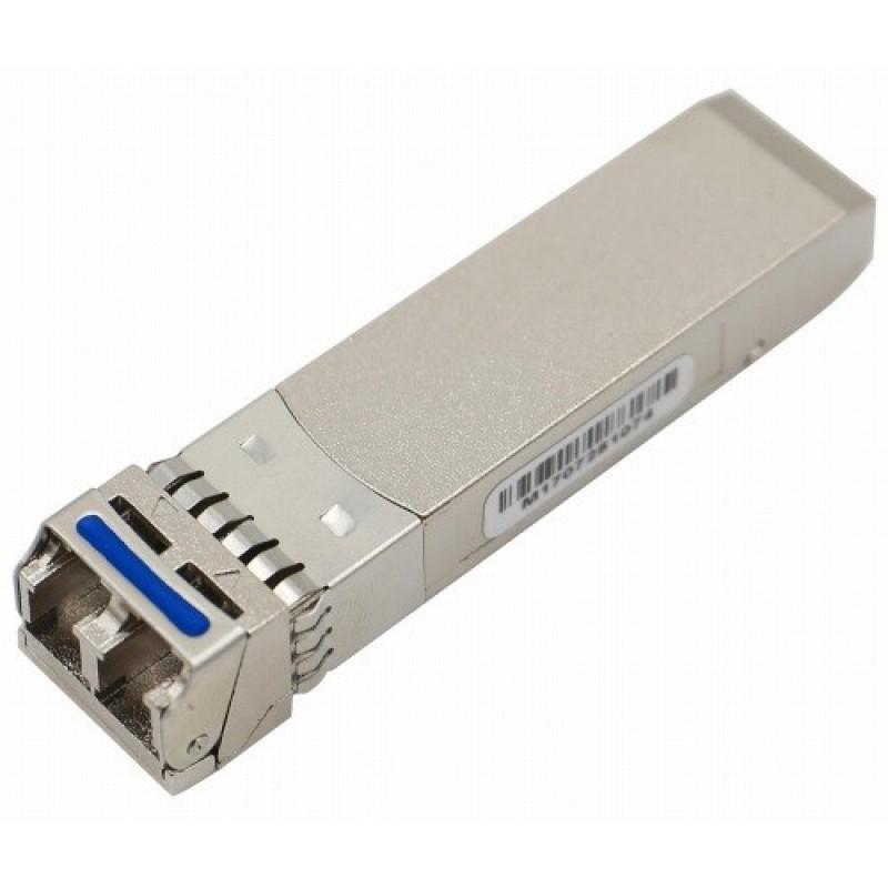 CLR-8G-LR @ Fiber Channel SFP+ Modül 8Gbps multirate