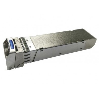 CLR-CPRI-S1010D @ 10G CPRI Endüstriyel SFP+ Modül 1310nm 10km