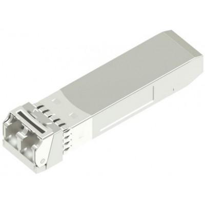 CLR-FCS-SR32 @ Fiber Channel SFP28 Modül 32Gbps multirate