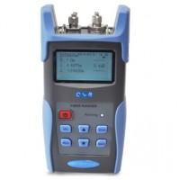 CLR-FR-1550 @ Fiber Ranger - Mini OTDR