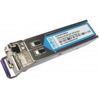 CLR-GES-B20A @ Tek Core BiDi SFP Modül 1000Base-BX LC Simplex SM 20km