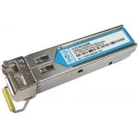 CLR-GES-B20B @ Tek Core BiDi SFP Modül 1000Base-BX LC Simplex SM 20km