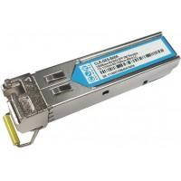 CLR-GES-B40A @ Tek Core BiDi SFP Modül 1000Base-BX LC Simplex SM 40km