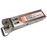 CLR-GES-SXI @ Endüstriyel Gigabit SFP Modül 1000Base-SX LC Duplex MM 850nm 550m