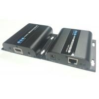 CLR-HDMI-LT @ HDMI TCPIP Ethernet Extender HDbitT 150m Transmitter