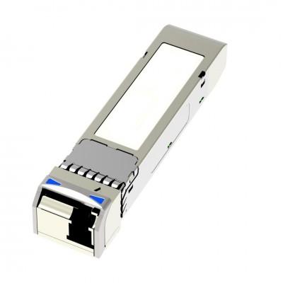CLR-S12G-R120M @ 12G-SDI 20km Single SFP+ Receiver Modül (MSA)