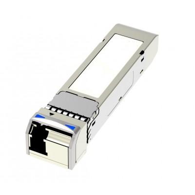 CLR-S12G-R120 @ 12G-SDI 20km Single SFP+ Receiver Modül