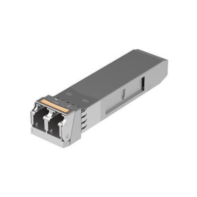 CLR-SFP28-LRT @ 25GBase-LR SFP28 eCPRI Endüstriyel Modül 10km