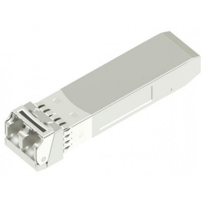 CLR-SFP28-SR @ 25GBase-SR SFP28 Modül LC Duplex Multimode 850nm 100m