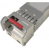 CLR-TGS-B20A @ Tek Core BiDi SFP+ Modül 10GBase-BX LC Simplex SM 20km