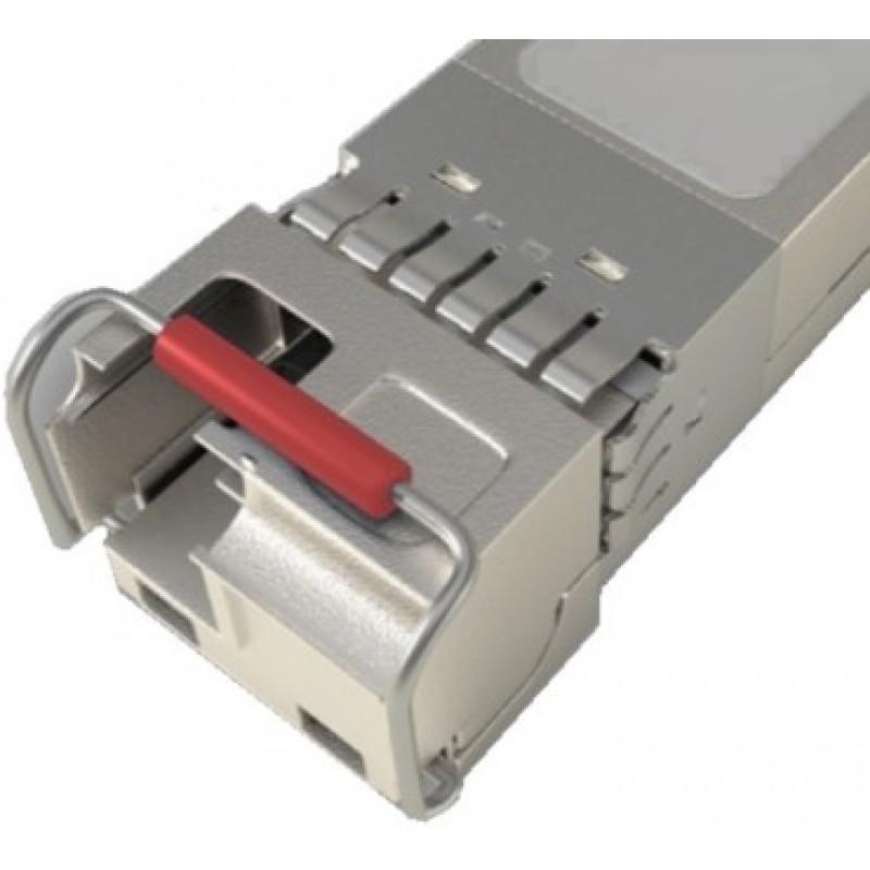 CLR-TGS-B20B @ Tek Core BiDi SFP+ Modül 10GBase-BX LC Simplex SM 20km