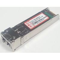 CLR-TGS-SR03H @ 10GBase-SR SFP+ Modül LC Duplex Multimode 850nm 300m HP uyumlu
