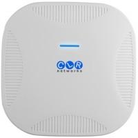 CLR-WFS-C168 @ Indoor AP Kablosuz WiFi 2.4Ghz ve 5GHz 1200Mbps