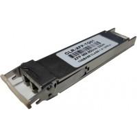10GBase-SR XFP Modül @ CLR-XFP-TG01
