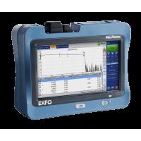 MAX-720C-SM1-EI @ EXFO SM OTDR Test Cihazı