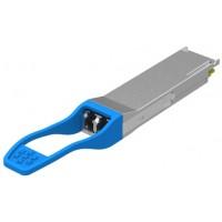 200G Ethernet QSFP56 200GBase-LR4 Dual Single Mode Fiber LC # CLR-THS-LR4