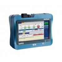 MAX-720C @ Singlemode ve Multimode OTDR Fiber Test Cihazı