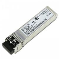 57-1000117-01 @ Brocade 8G Fiber Kanal SFP+ Modül