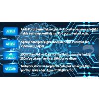 GBT-C1402 - POE Switchlerde AI Yapay Zeka ( Artificial Intelligence)