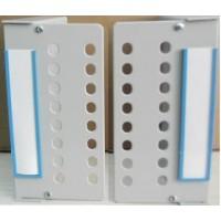 DDF Modül Seti Sağ/Sol Koaksiyel 34/155Mbit