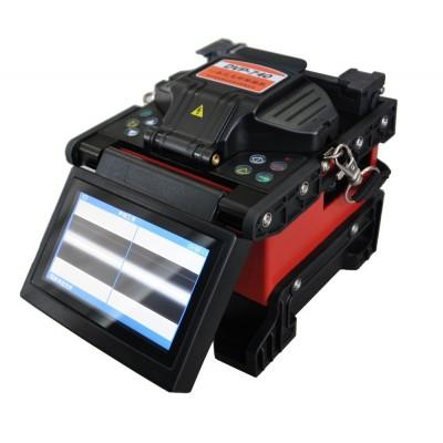 DVP-740 @ Fiber Optik Ek Cihazı