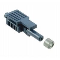 HFBR-4513Z @ Plastik Fiber Optik Konnektör