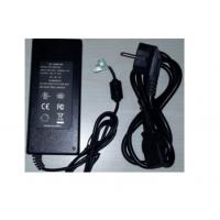 TDX-48030 @ AC-DC Adaptör 140W 3A 48VDC