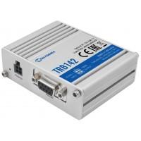 Teltonika RS232 4G LTE WLAN Router @ TRB142