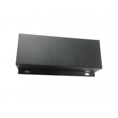 GT815330 @ POE Injector Gigabit Ethernet 48V 30W 802.3at