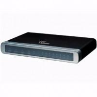 GS-GXW4104 @ GrandStream 4 FXO VoIP Gateway, SIP