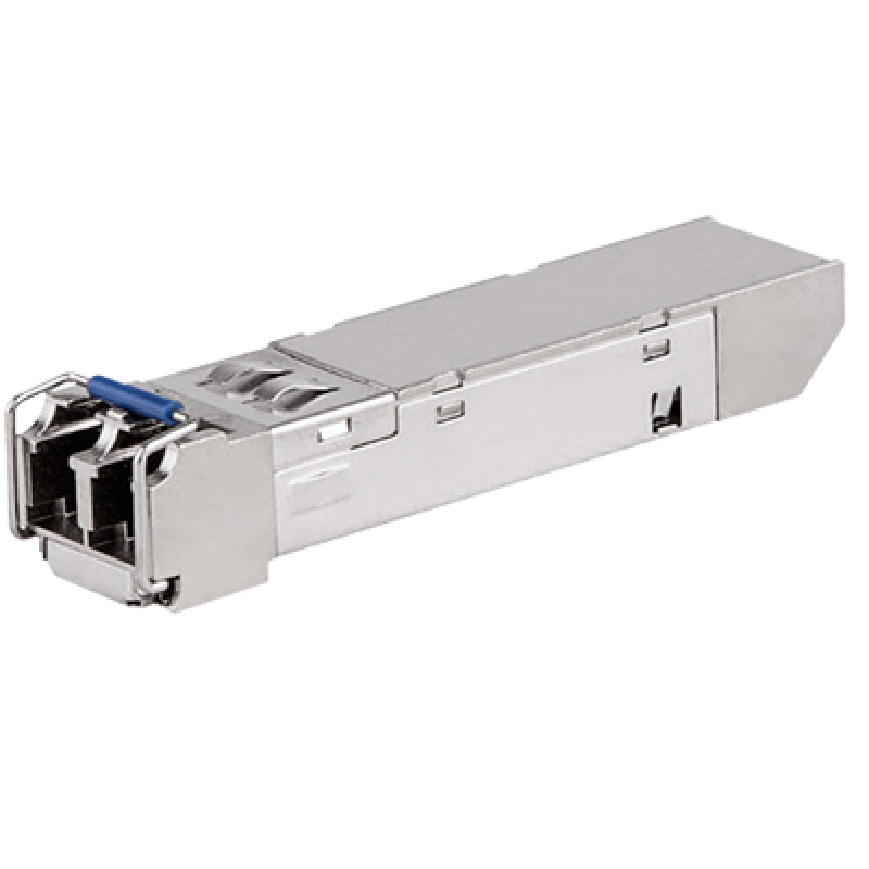 J4859D @ Aruba 1Gigabit SFP Modül LC LX 10km SMF Transceiver