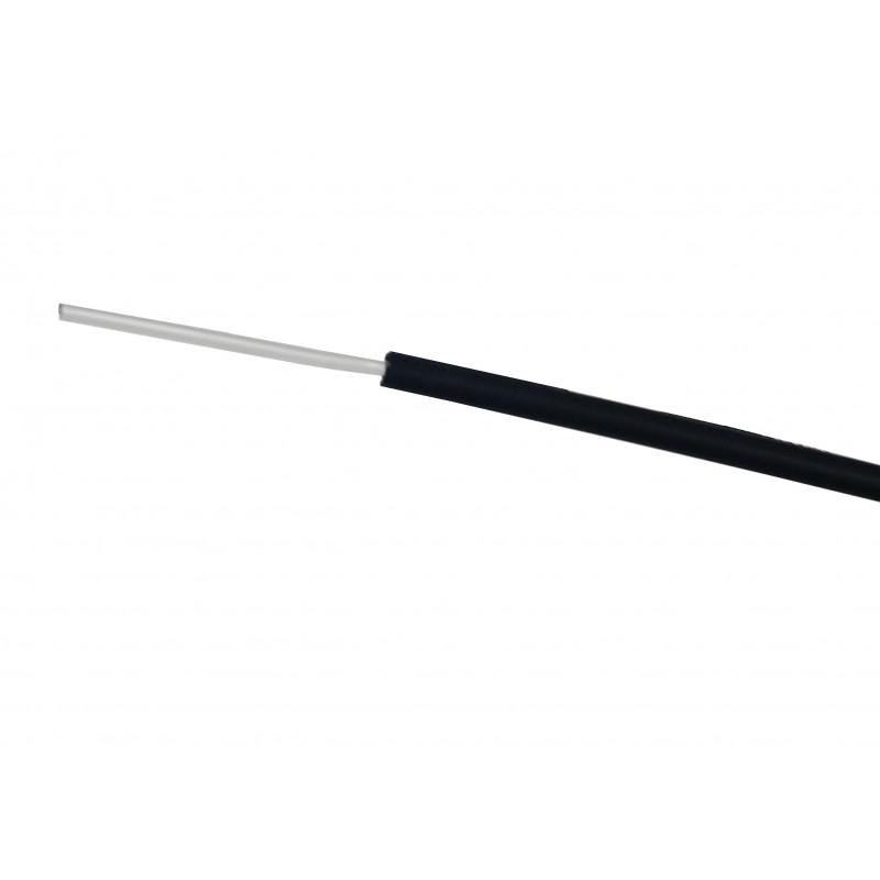 28000001 @ HITRONIC® POF SIMPLEX PE 980/1000 POF 2.2mm 100M