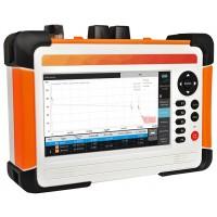 OTDR Fiber Optik Kablo Test Cihazı ON-OTDR-FT200A
