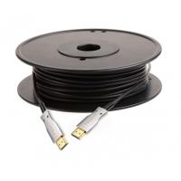 HDMI 2.0 Fiber Optik AOC Kablo @ ON-HDC-F40030