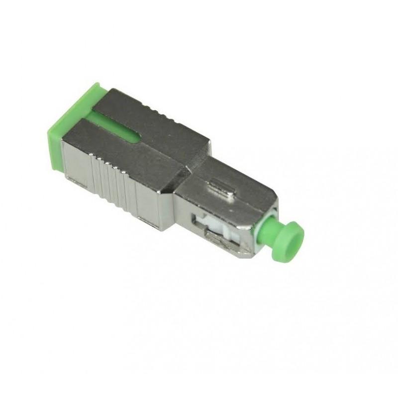 SC/APC Fiber Optik Zayıflatıcı 3db @ ON-FOA-SC03A