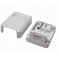 YKS-BX101 @ Office Box 1-Port RJ45