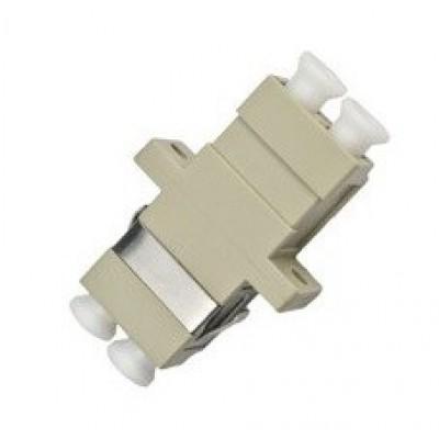 VFO-27201 @ HCS LC Duplex Fiber Optik Adaptör MM