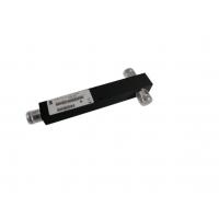 RF Splitter -2 Yollu N Dişi Konnektörlü 800-2700Mhz @ RFS PDSW2-800/2700