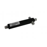 RF Splitter -3 Yollu N Dişi Konnektörlü 800-2700Mhz @ RFS PDSW3-800/2700