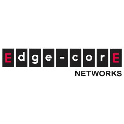 Edgecoe