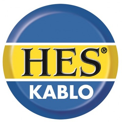 Hes Kablo