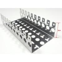 TMF-1060 @ Reglet Modülü Montaj Çatıları -  100 Per