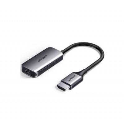 4K HDMI to Mini Displayport Çevirici @ CM239