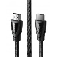 8K Ultra HD HDMI 2.1 Kablo @ HD140